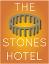 The Stones Hotel Logo