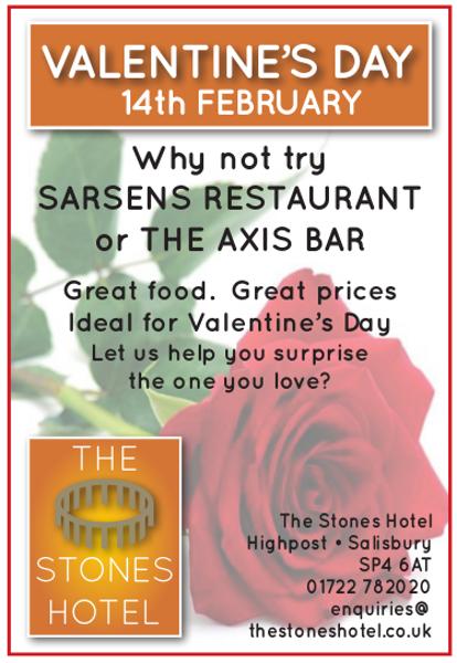 Stones_Valentines